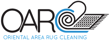 Oriental Area Rug Cleaners