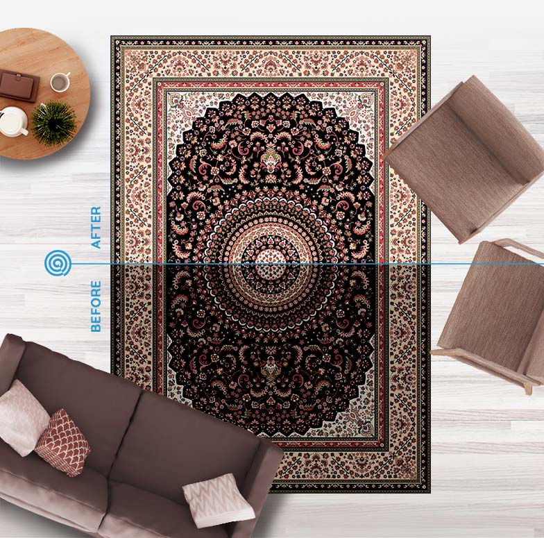 Rug Cleaning NYC | #1 Rugs Cleaning