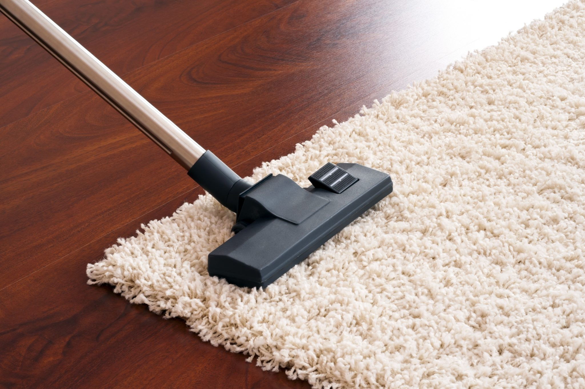 Area Rug Cleaning NYC